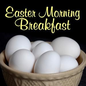eggs_3787c
