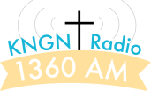 KNGN Radio